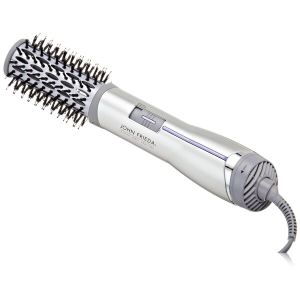 John Frieda 1 5 Inch Hot Air Brush 14532519 Overstock