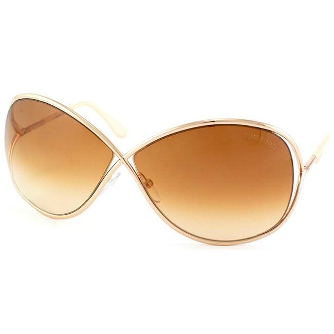 9ae6236ec0a Overstock Tom Ford Sunglasses