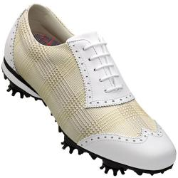 Best Rated Womens Golf Shoe