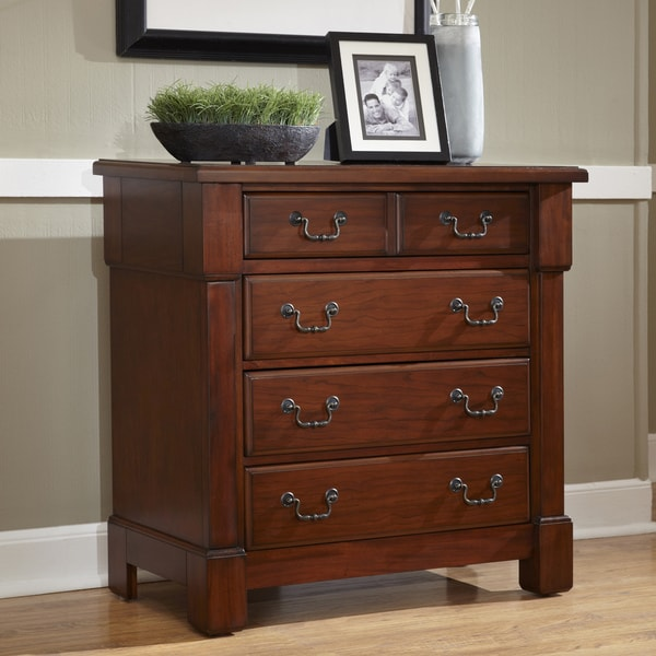 Bathroom Cabi S As Well Habits On Bedroom Furniture Lafayette In