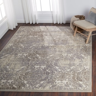 Beige 7x9 10x14 Rugs Overstock Shopping The Best
