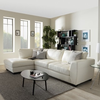 Wood Modern Sectional Sofas Shop The Best Brands