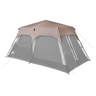 Coleman Rainfly For 8 Person Instant Tent 14618550