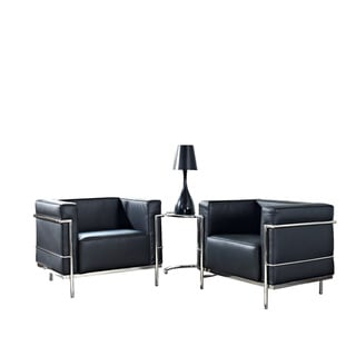 Fortress Arm Chair 17249496 Overstock Com Shopping