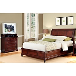 Argonne Queen Size 5 Piece Modern Bedroom Set 13941079