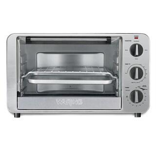 Delonghi Do1289 Digital Convection Toaster 13075729