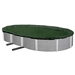 Swimming Pools Overstock Com Shopping The Best Prices