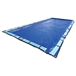 Dirt Defender Gold 15 Year 12 Ft X 24 Ft Rectangular In