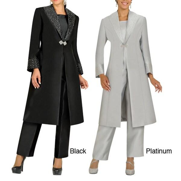 Ladies » Women clothing stores