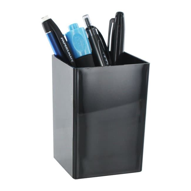 ... Magnet - 15260136 - Overstock.com Shopping - Top Rated Pencil Holders