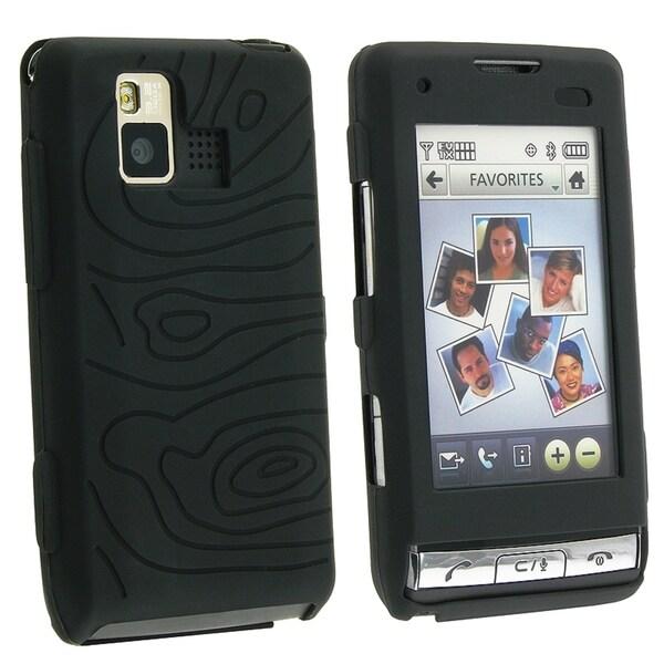 Dare Silicone Phone Covers 39