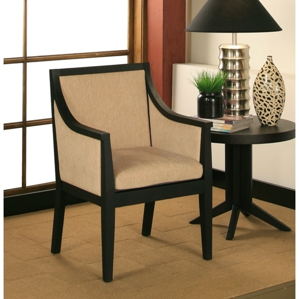 Direct Furniture Fairfax Va: Abbyson Living Fairfax Dining Armchair