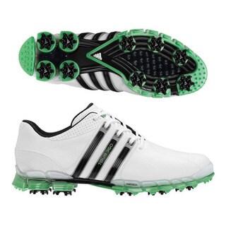 Adidas Tour  Atv Golf Shoes Green