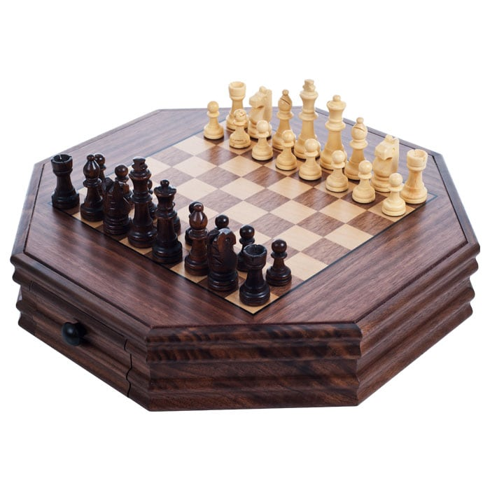 Board Games Overstock Com Shopping The Best Prices Online