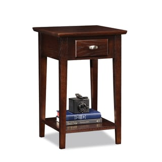 Favorite Finds Chairside Recliner Table 14755688