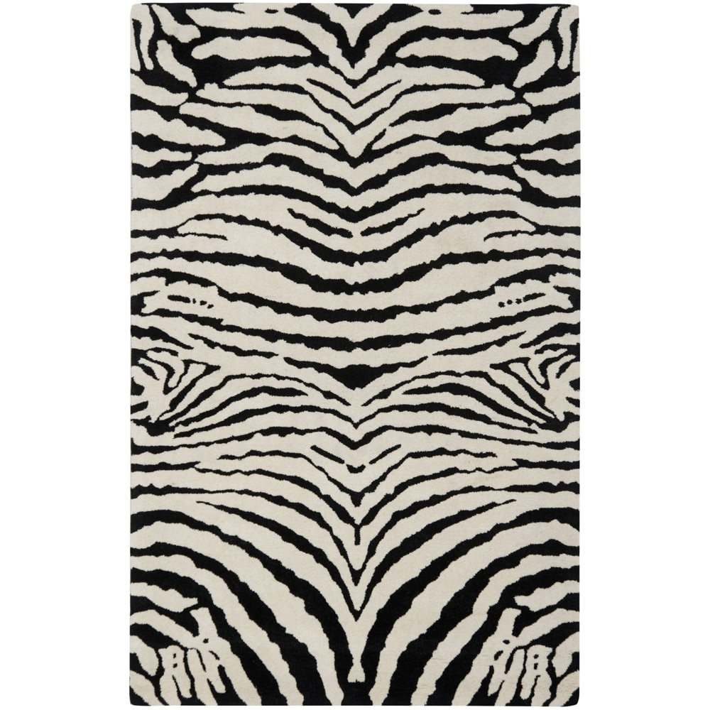 Animal Print Rugs Nz: Make Her Day