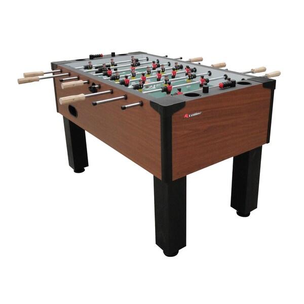 Carmelli Ng1035 Primo 56 Foosball Table