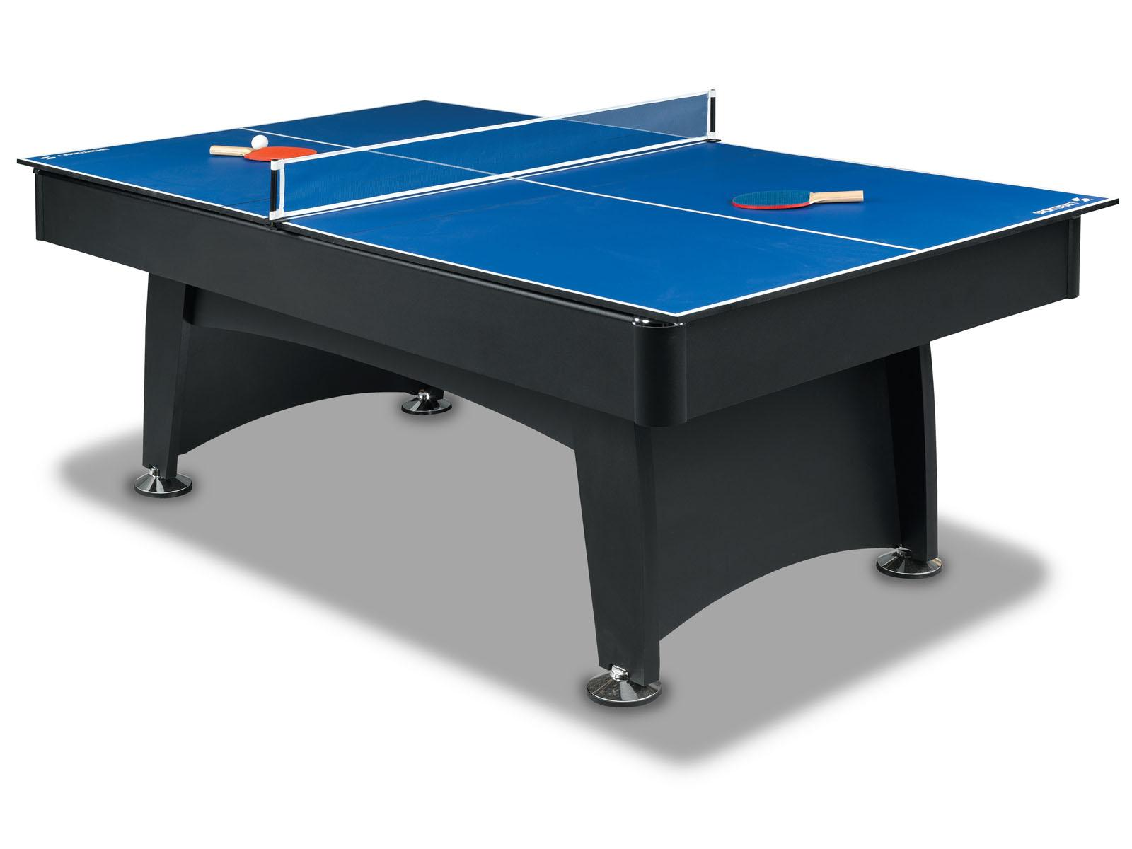 Pool Table With Table Tennis Top Cheap Hotels Branson