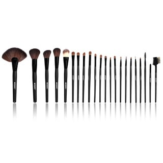 Shany Ny Collection 22 Piece Pro Makeup Brush Kit