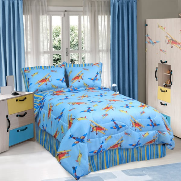Comforter Cover Teens Roomwares Delias 37