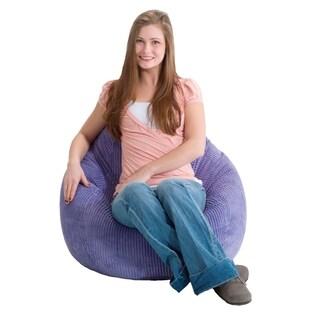 Childrens Bedroom Furniture Lovely Bean Chairs Kidskids