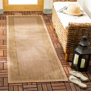 Brown Area Rugs Overstock Com Shopping Decorate Your