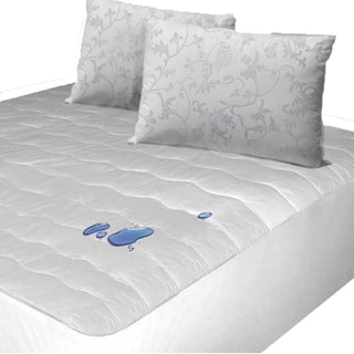 Queen Mattress Pads - Overstock Shopping - The Best Prices ...