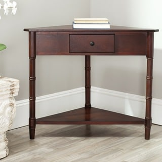 Table Sets Coffee Sofa Amp End Tables Overstock Shopping