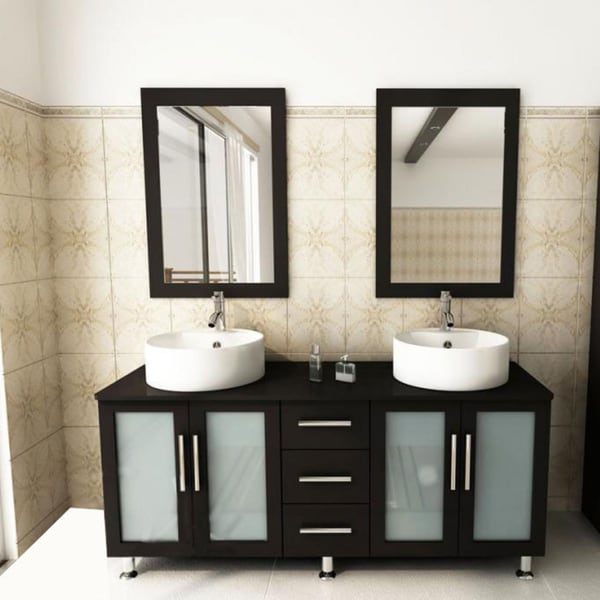 Bathroom Vanities Ideas Design Ideas Amp Remodel Pictures Best Ideas About 59 Bathroom Vanity