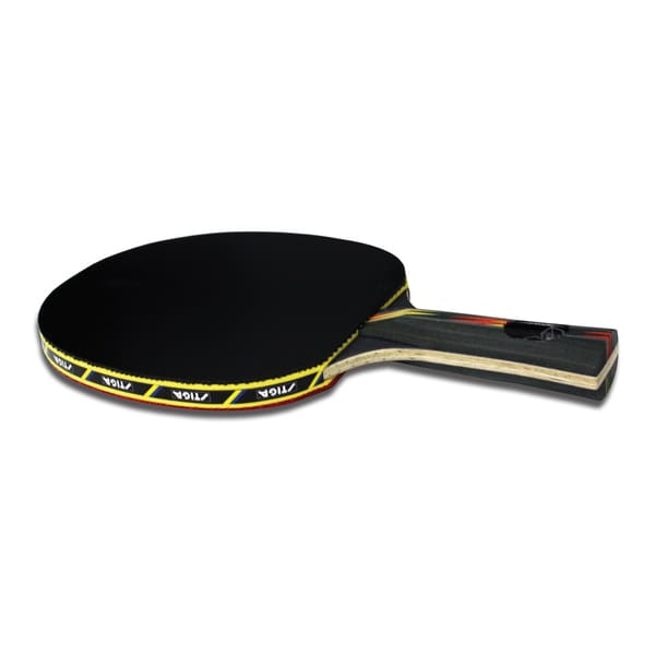 Stiga Supreme Table Tennis Racket image