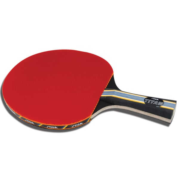 Siga Titan Table Tennis Racket image