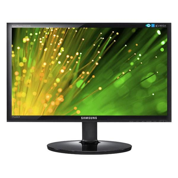 Samsung Ex2220x 22 Inch 1920x1080 Led Computer Monitor