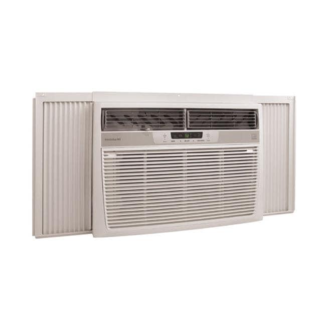Frigidaire Fra186mt2 18 500 Btu Window Air Conditioner