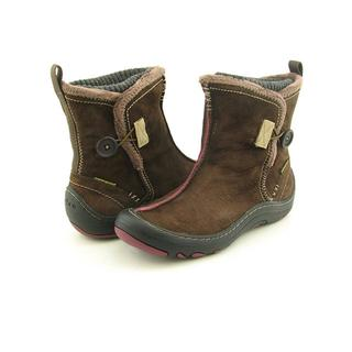 Privo boots - Lookup BeforeBuying