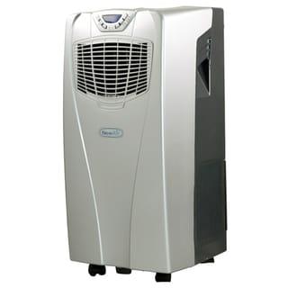 Wall Air Conditioner In Wall Air Conditioner Reviews