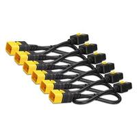 APC by Schneider Electric AP8716S Standard Power Cord