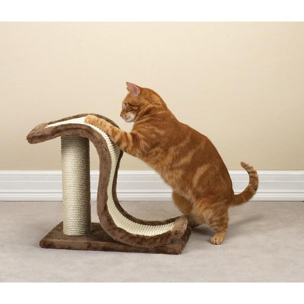 721343815679 Upc Cat Scratch N Slide In Natural Upc Lookup