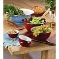 Paula Deen Kitchen Amp Dining For Less Overstock Com
