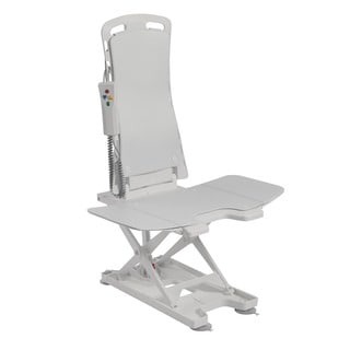 safety products overstock shopping the best prices online Tub Transfer Chair Bath Transfer Chair