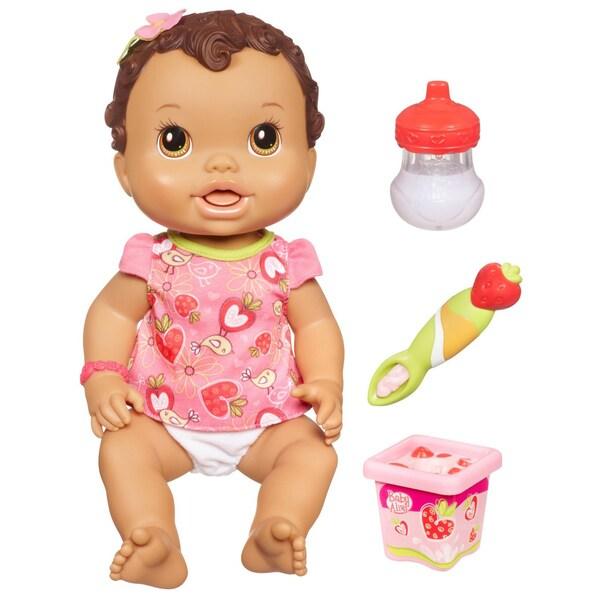 Baby Alive Dolls Deals On 1001 Blocks