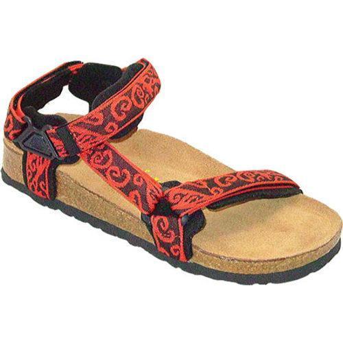 Hot To Tie Nylon Shoe Laces