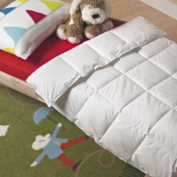Remmy S Good Night Toddler Size Cuddletime Blanket