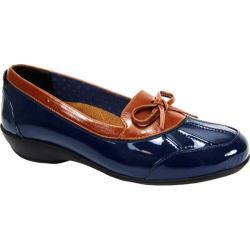 Beacon Women S Rain Shoes