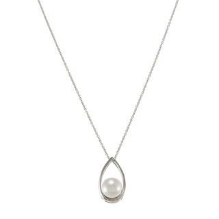 Pearl Necklaces  Necklaces  Zales