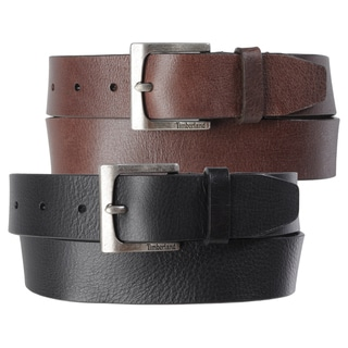 Belts - Overstock Shopping - The Best Prices Online
