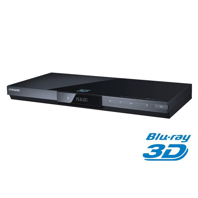 Samsung blu ray bd-c6800 manual / Akal akalan kadir doyok