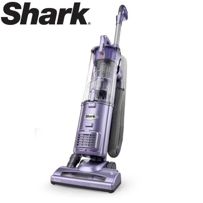 Shark Nv22l Navigator Upright Bagless Vacuum Cleaner