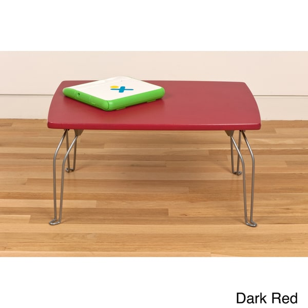 Legare Folding Legs Kids Table 14942815 Overstock Com Shopping Big Discounts On