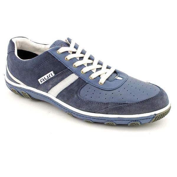 sneakers stream