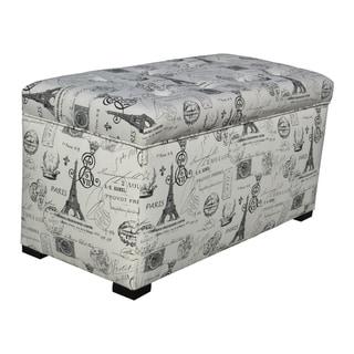 Sole Designs Furniture Shop The Best Brands Overstock Com